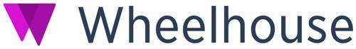 Wheelhouse Logo